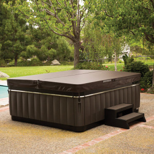 Caldera Spas Covers