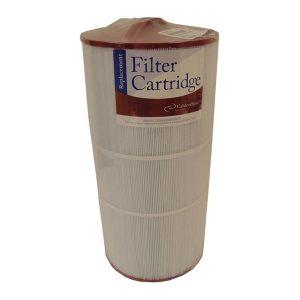 Caldera Spas Replacement Filter
