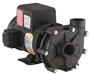 300x245-pump